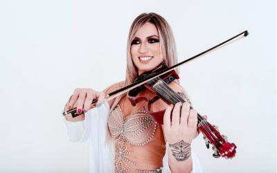 Karla Carvalho